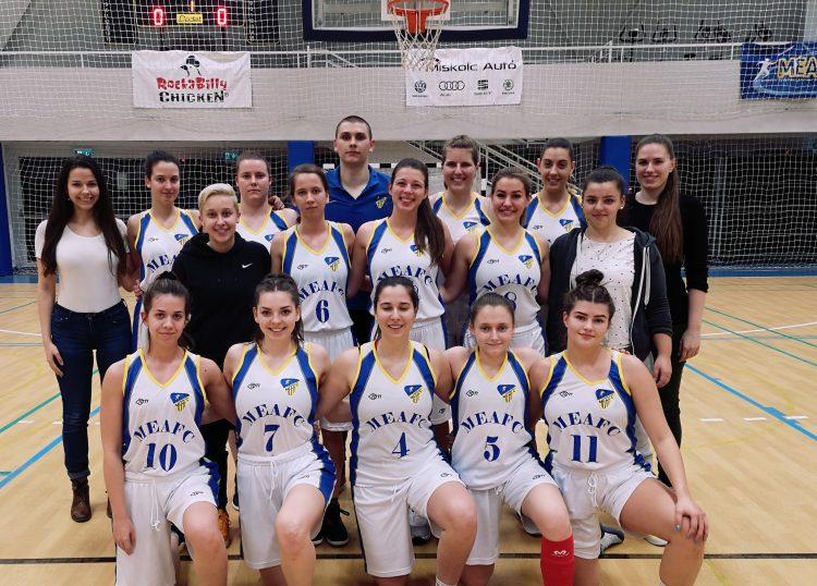 Miskolci-Egyetem-TFSE-2020.02